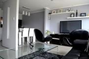 002.1 Proyecto: Casa habitación