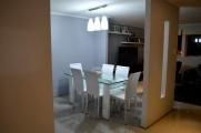 002.6 Proyecto: Casa habitación