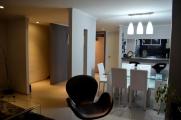 002.2 Proyecto: Casa habitación