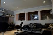 002.4 Proyecto: Casa habitación